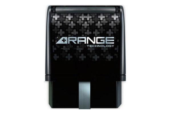 range_7302
