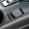 Lighter/Charger Surround Cover   2016-2020 Camaro