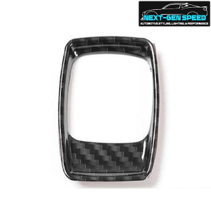 Lighter/Charger Surround Cover | 2016-2021 Camaro