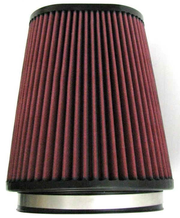 Roto-Fab Oiled Replacement Air Filter | 2016-19 Camaro SS/ZL1