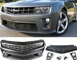 ZL1 Bumper Conversion Kit | 2010-2013 Camaro LT/RS/SS
