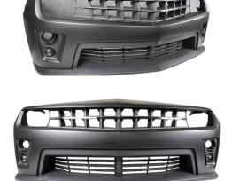 ZL1 Bumper Conversion Kit | 2010-13 Camaro LT/RS/SS