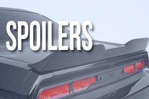Challenger Spoilers