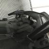C7Carbon ZL1 1LE Wing Spoiler | 2016-2020 Camaro