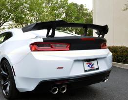 ZL1 1LE Performance Wing | 2016-2020 Camaro