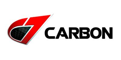 C7-Carbon
