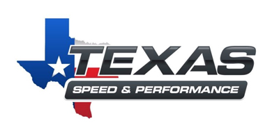 Texas Speed & Performance