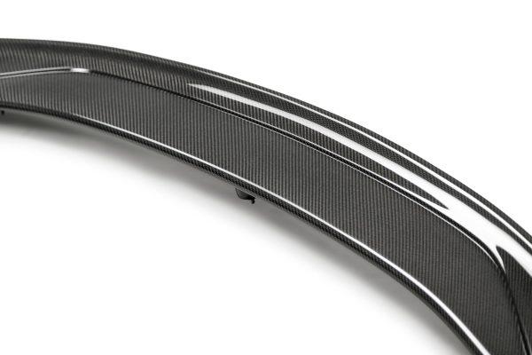 ZL1 Carbon Fiber Spoiler – 2016-2018 Camaro | Anderson Composites
