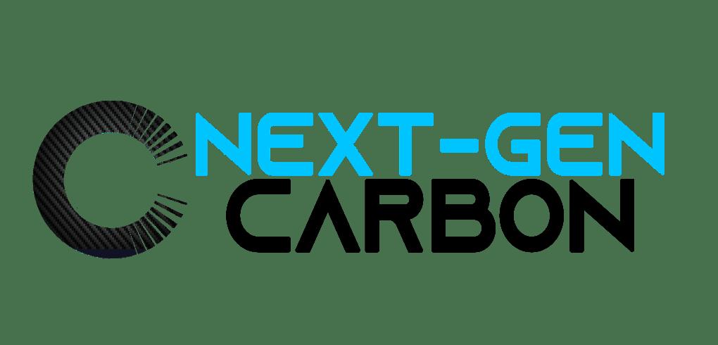 Next-Gen Carbon