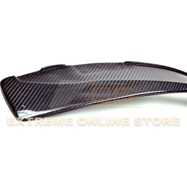 Side Panels Mud Flaps | 2005-13 Corvette C6 Base / Z51