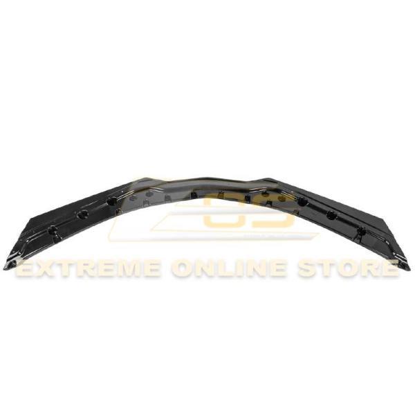 Stage 3.5 Front Splitter & Side Skirts | 2014-19 Corvette C7 – Extreme Online Store