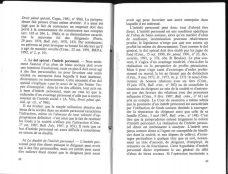 NEXTHOPE l'elémént moral d'abus de biens sociaux J-F RENUCCI et M CARDIX_Page26