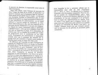 NEXTHOPE l'elémént moral d'abus de biens sociaux J-F RENUCCI et M CARDIX_Page28