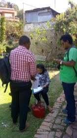 RANARISON Tsilavo Cour de cassation malgache viole les lois 3