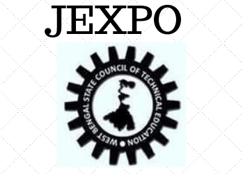 JEXPO 2020: Special Round Counselling (Started), Schedule