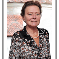 Margareta Elisabeth Sandhofer