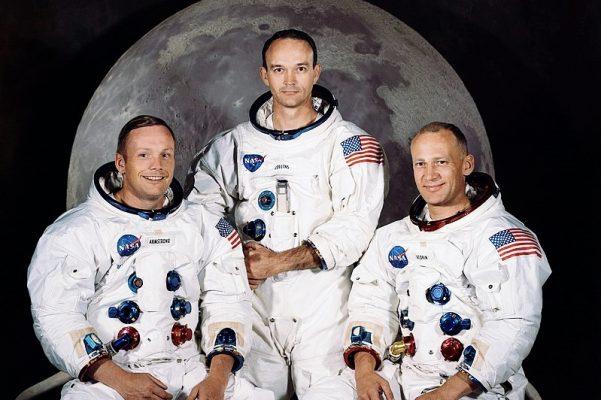 800px-Apollo_11_Crew