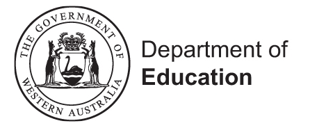 Next Learning Project for The Department of Education