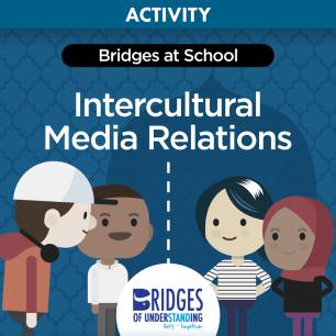 intercultural-media-relations