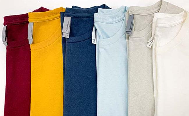Get to Know Next Level Apparel's Signature Fabrics
