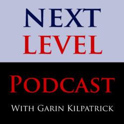 NextLevelPodcast-CoverArt-3000x3000-Bold