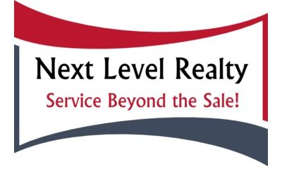 Next Level Realty