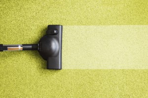 carpet-cleaning-tips