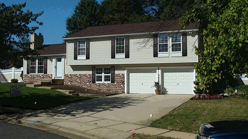 Pa Home Improvement