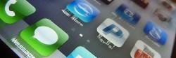 Apps der Zukunft werden smarter