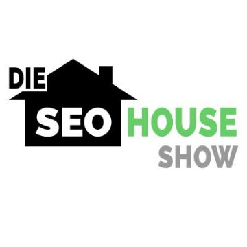 Die SEO House Show mit Jens Fauldrath und Markus Walter