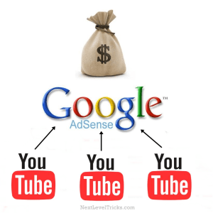 monetize-multiple-youtube-channels-under-one-adsense-account