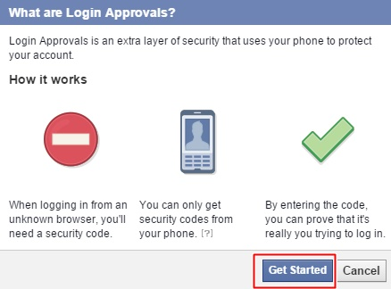 Enable-two-step-verification-facebook002
