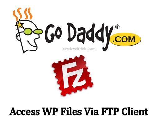 How to Access WordPress Files & Root Directories with SFTP ?