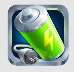 Battery_Doctor