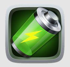 Go_Battery_Saver