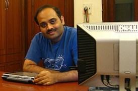 Amit Agarwal of labnol.org