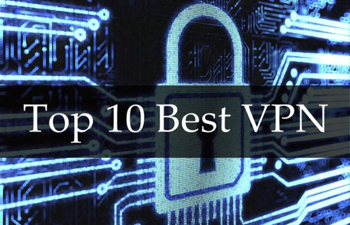 Top 10 Best VPN Chrome Extensions to Access Blocked Sites