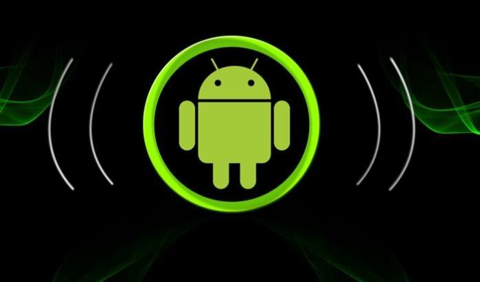 Top 15 Best Android Hacking Apps 2016