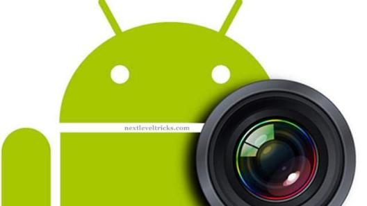 Best Photo Editor Apps for Android 2016
