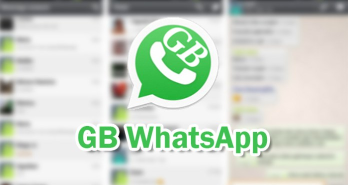 How to Run Multiple WhatsApp Account on Android Phone ?