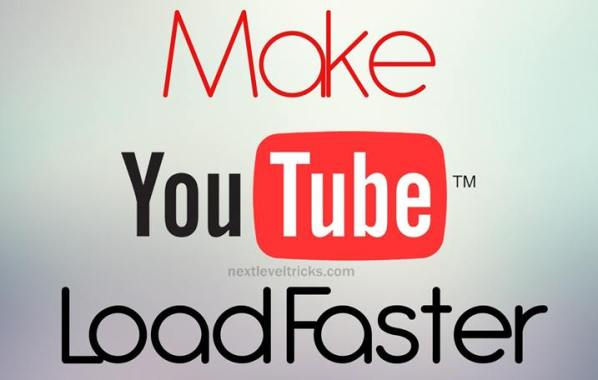 Watch YouTube Videos Faster