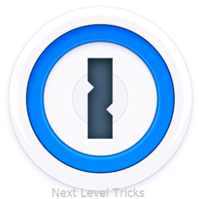 1Password Password Manager - Next Level Tricks