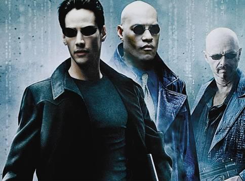 matrix Hollywood Movies on Hacking 2016
