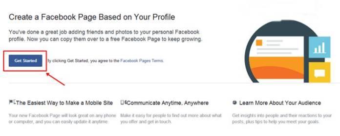 convert-fb-profile-into-fb-page