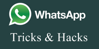 Best WhatsApp Tricks & Hacks | 2016