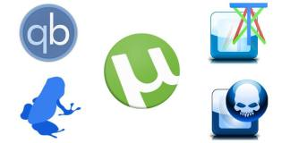 Best Torrent Downloader