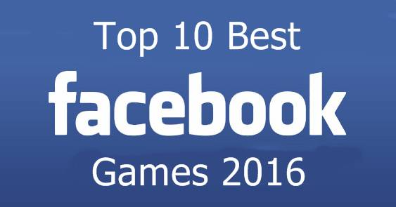 free-facebook-games-2016-min