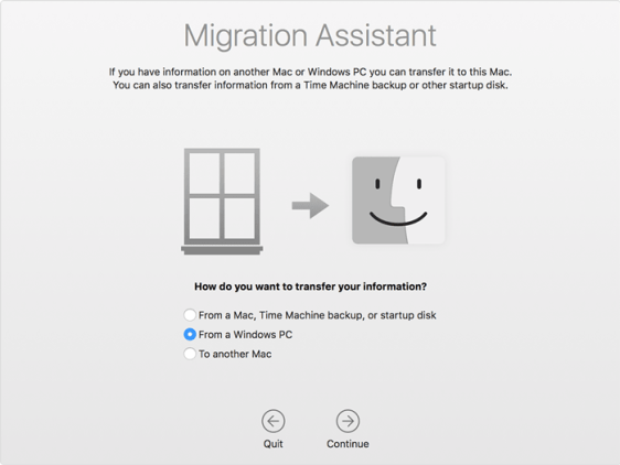 macos-sierra-migration-assistant-from-windows-pc-1-min