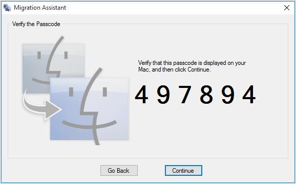 win10-migration-assistant-passcode-1