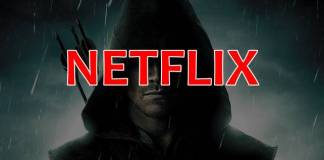 Best Netflix Movies & TV Shows for Tech Geeks